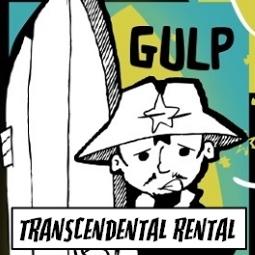 Transcendental Rental