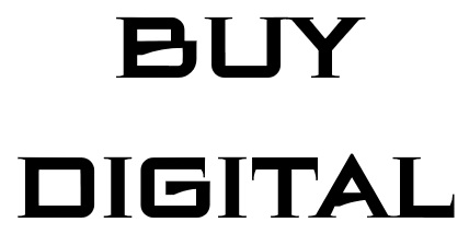 BUY DIGITAL