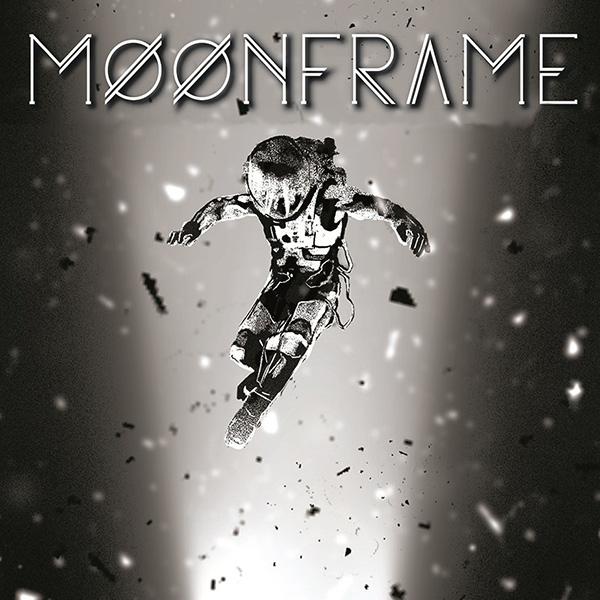 Moonframe
